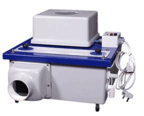 d12a humidifier